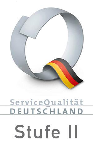 SQD_Logo_mitSZ_rgb-Stufe2