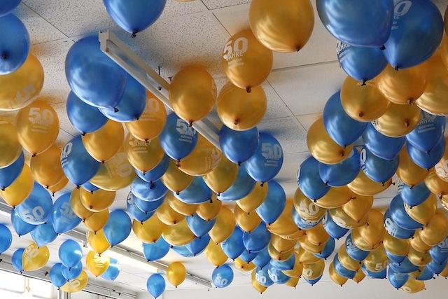 _Luftballons