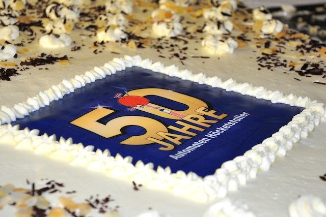 _Torte